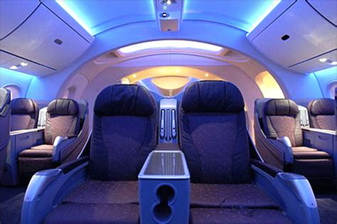 india s tryst with the stunning boeing dreamliner 787