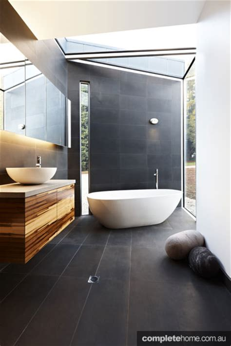 grand designs bath house trend alert bathrooms with a view completehome