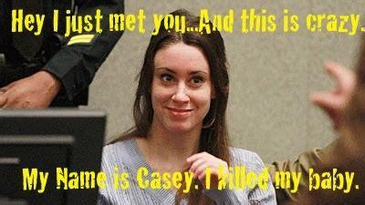 Casey Anthony Meme - pinterest the world s catalog of ideas