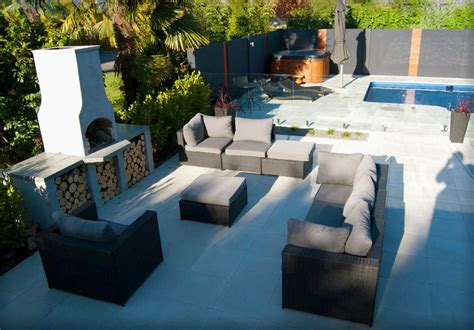 Outdoor Fireplace Nz by Outdoor Fireplace Kits Nz Outdoor Furniture Design And Ideas