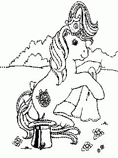 my little pony tales coloring pages super coloring pages of my little pony to color and print free