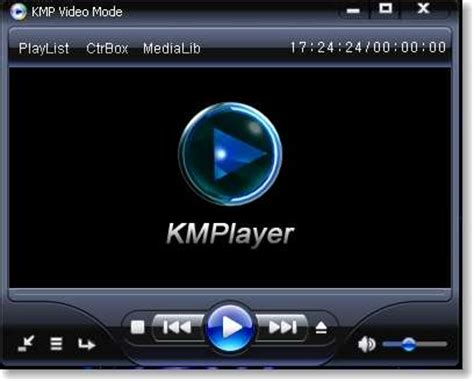 full kmplayer free download kmplayer