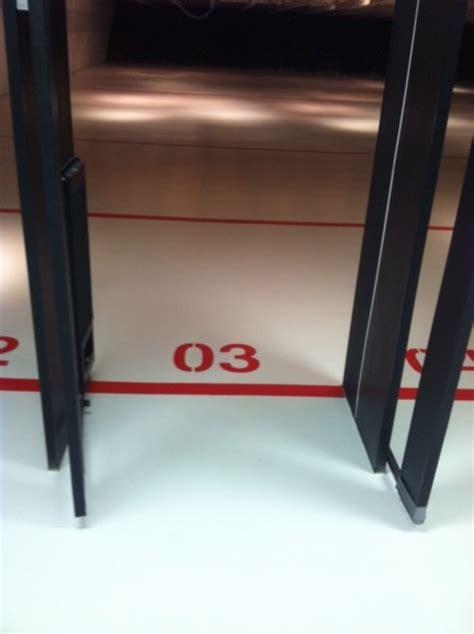 Government Firing Range Flooring   DUREX   Seamless Floor