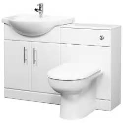 bathroom furniture unit toilet basin cabinet vanity