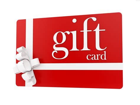 We Buy Gift Cards Near Me - last minute valentine s day ideas for your woman movie tv tech geeks news