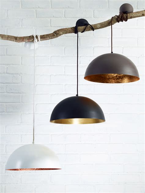 Industrial Style Lighting Fixtures Home Chic Industrial Style Lighting Adorable Home