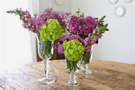 diy winter flower arrangements for under 10 back bayou spring flower arrangements how to e2 80 94 crafthubs
