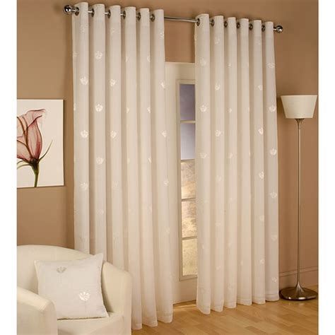 elegant curtain design elegant modern curtains designs
