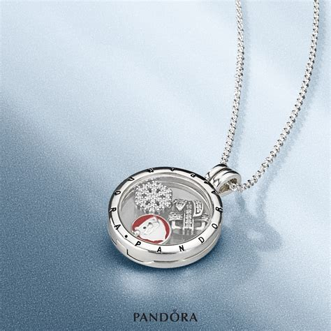 Pandora W16 Sneak Peek ? The Art of Pandora