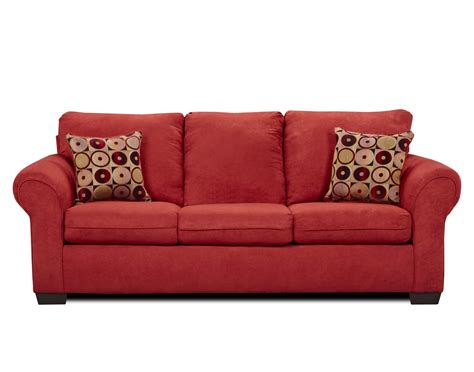 Suede Sectional Sofas Suede Sofa Microfiber Randy Gregory Design Can You Wash A Thesofa