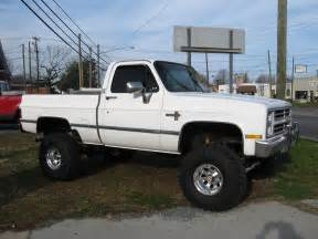 85 Chevy Silverado Wheels 2 Wheels 2 I Am Tired