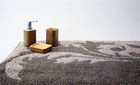 saniflor tappeti bagno tappeti saniflor saniplast spa