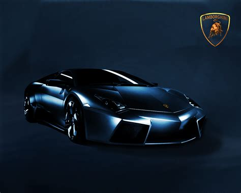 Lamborghini Hd Wallpapers For Mobile Lamborghini Cars Wallpapers Hd Mobile Wallpapers