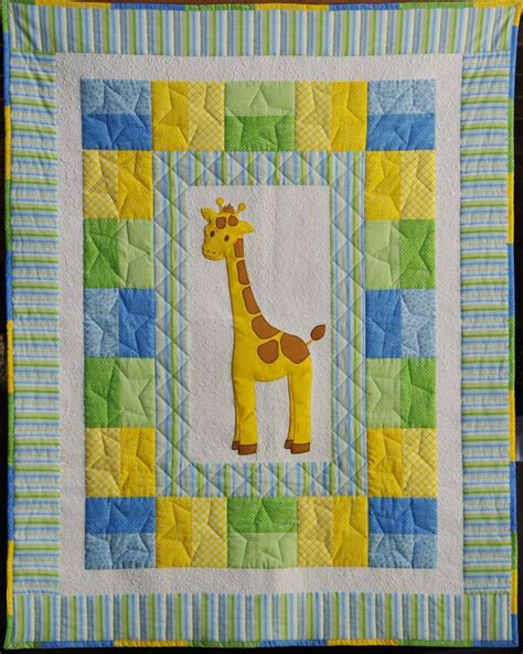 Childrens Patchwork Quilt Patterns - best 25 children s quilts ideas on baby