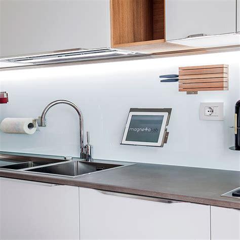 schienali per cucina beautiful schienale cucina vetro gallery acrylicgiftware