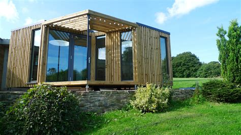 tiny studio tiny house swoon tiny house swoon inspiration for your tiny house imagination