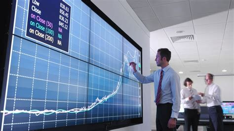 stock photo company the best way to track your company s performance