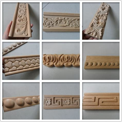 decorative wood trim for cabinet doors decorative wood trim ornamental wood trim pieces