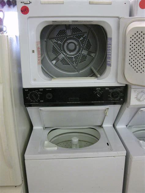 waschmaschine und trockner stapeln washer and dryers washer and dryer stacked