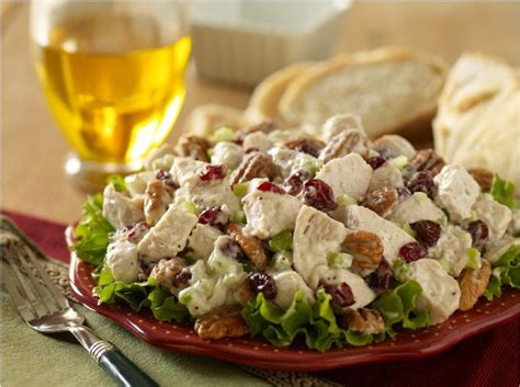 cape cod salad cape cod chicken salad 4 cups chopped cooked chicken