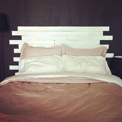 headboard hacks 25 best ideas about ikea bed slats on pinterest ikea