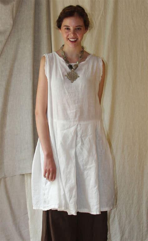 tina givens patterns tina givens new kika and plinka pant sewing patterns free