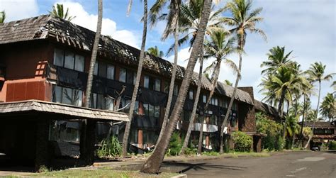 film blue hotel blue hawaii hotel to re open hotel management