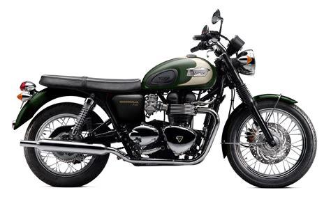 Einsteiger Motorrad by 10 Great Beginner Motorcycles To Get You Started