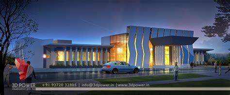 corporate building design 3d rendering corporate building elevation building designs corporate building design 3d rendering contemporary