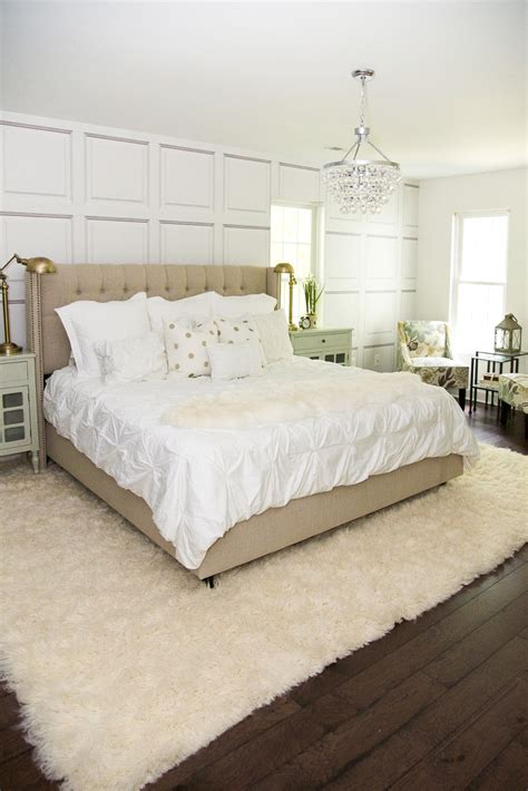 white master bedroom white master bedroom makeover home stories a to z