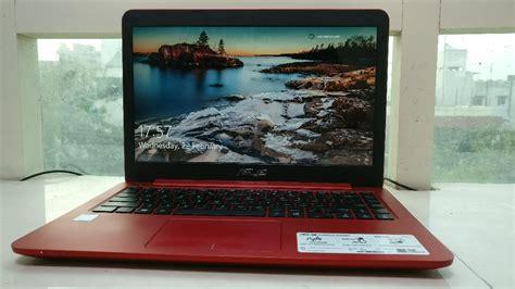 Keyboard Asus E402m asus eeebook e402m review
