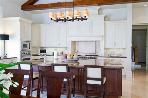 32 kitchen islands with seating chairs and stools