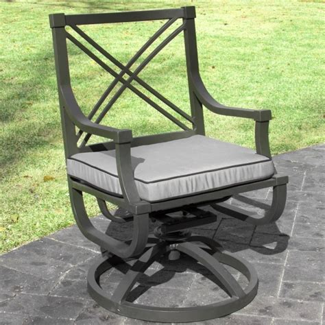 outdoor swivel dining chairs outdoor swivel dining chairs ideas with dining table