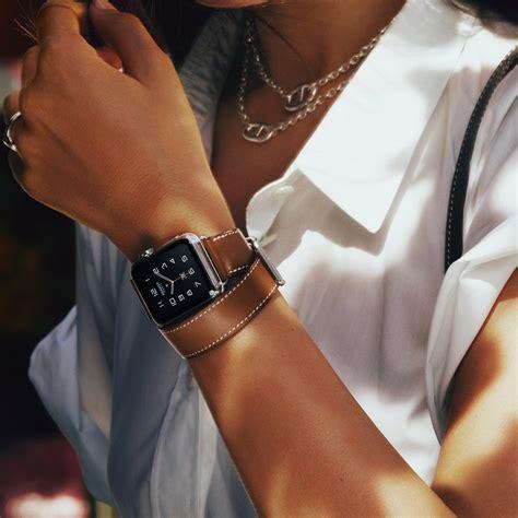5 montres connectées pour être geek et chic   Marie Claire