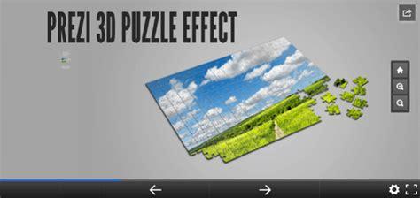 10 Best Prezi Templates For Killer Presentations Free 3d Prezi Templates