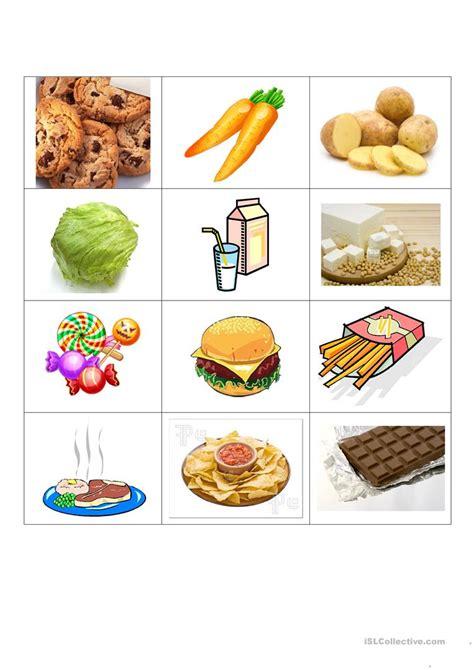 printable junk food coupons free download junk food worksheet goodsnyc com