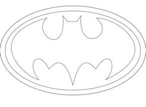 batman logo coloring pages printable batman coloring pages coloring me