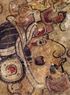 como era el arte de los mayas literatura y mundo noviembre 2012
