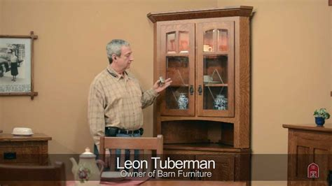 build your own china cabinet download build your own corner china cabinet plans free