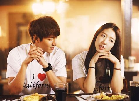 film drama asia the heirs 17 best images about cha eun sang kim tan on pinterest