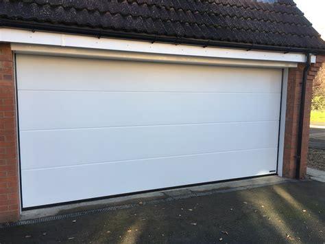 garage door conversion garage door conversions case studies lgds