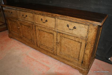 Island Tables For Kitchen Painted Kitchen Dresser Base Antique Dressers Dresser