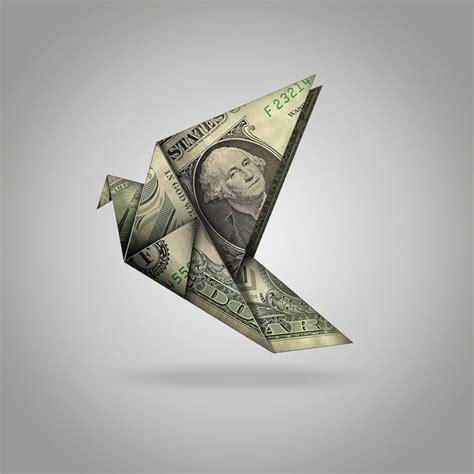 tutorial origami jerapah koleksi tutorial manipulasi foto yang kreatif kuliah desain