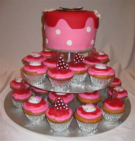 Cupcake Stand Stand Cake adjustable wedding cupcake stand tiered by cake stackers