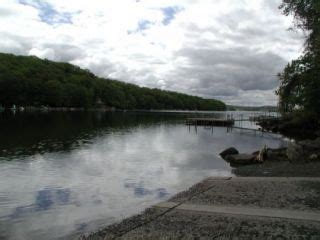 candlewood lake boat launch deep candlewood lake squantz cove boat launch