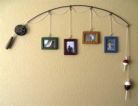 Charming Diy Christmas Door Hanger #6: T86.3g.jpg