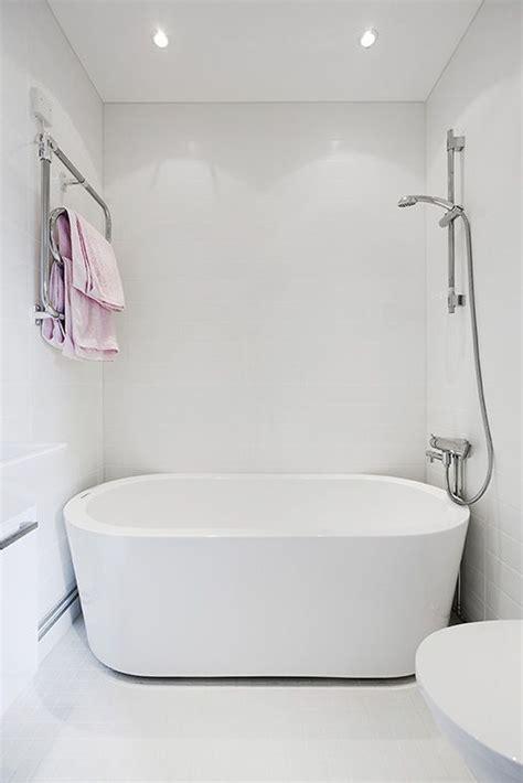 winzige badezimmerideen 15 besten home stuff bilder auf sauna design