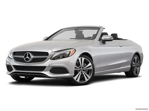 lease   mercedes benz   matic cabriolet automatic awd  canada canada leasecosts