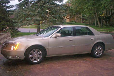 manual cars for sale 2007 cadillac dts windshield wipe control service manual 2007 cadillac dts lifter replacement 2007 cadillac dts specs pictures trims
