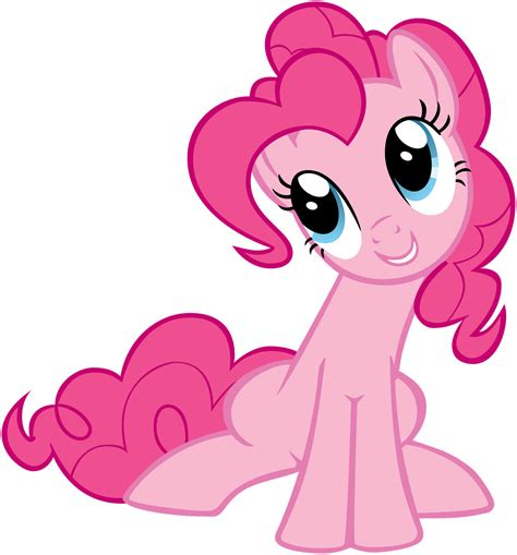 pinkie pie my pony pinkie pie quotes quotesgram